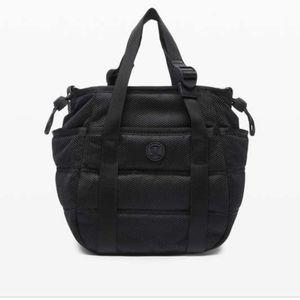 Lululemon Dash All Day Bucket Bag *6.5L